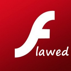 Flash is Flawed