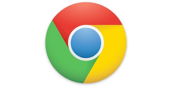 Google launches Chrome 11, flat icon is here to stay