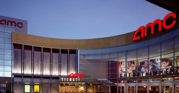 AMC Deerbrook 24  Humble Texas 77338  AMC Theatres