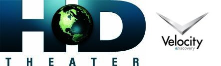 Discovery HD Theater is becoming Velocity, focuses on ...