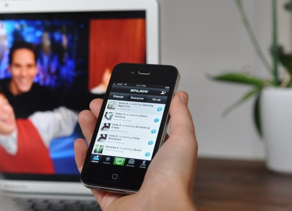 Thumbnail image for Las 3 fases para que las social TV apps superen Twitter