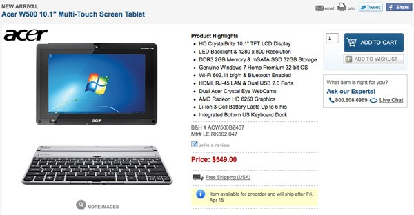 http://www.blogcdn.com/www.engadget.com/media/2011/04/screen-shot-2011-04-10-at-5.04.12-pm.jpg