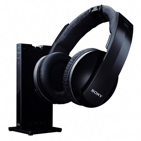 how to use sony mdr-1000x stereo headset