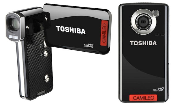 http://www.blogcdn.com/www.engadget.com/media/2011/04/toshiba-camcorders-b100.jpg