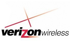 Verizon has 'determined the cause' of LTE outage, working to restore service