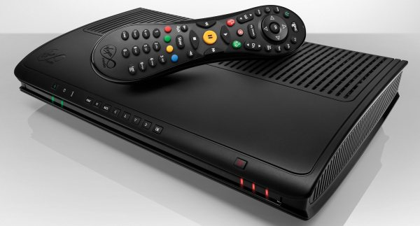 virgin media tv powered by tivo   box image 1600 1303660046 Virgin Medias TiVos get updated with Spotify, iOS app support and more