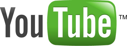 image: YouTube for green