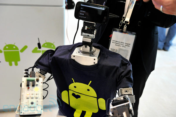 http://www.blogcdn.com/www.engadget.com/media/2011/05/android-adk-robot-google-io-2011.jpg