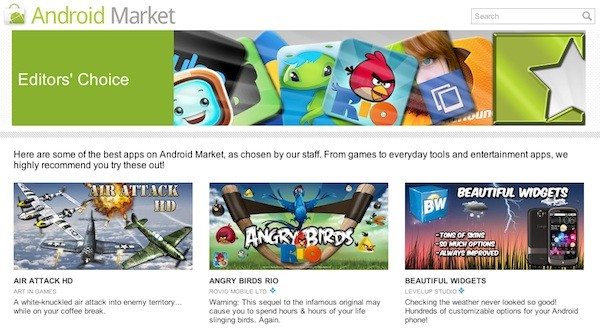 http://www.blogcdn.com/www.engadget.com/media/2011/05/android-market-05-11-2011.jpg