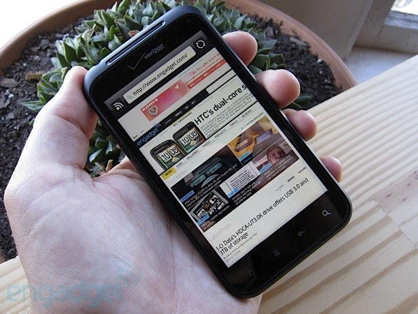 http://www.blogcdn.com/www.engadget.com/media/2011/05/droidincredible2review01-1306318386.jpg