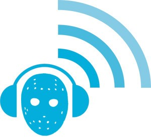 Engadget Podcast 239 - 05.13.2011