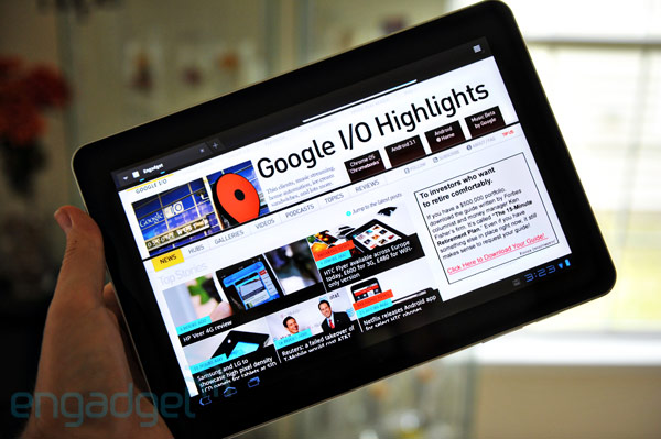 http://www.blogcdn.com/www.engadget.com/media/2011/05/galaxy-tab-10.1-lead-1305334244.jpg