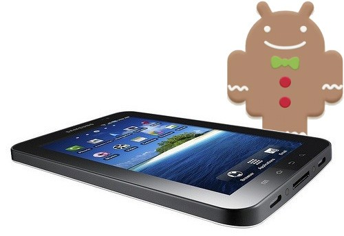 http://www.blogcdn.com/www.engadget.com/media/2011/05/galaxy-tab-gingerbread.jpg