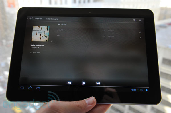 Google Music Beta walkthrough: what it is and how it works (video)