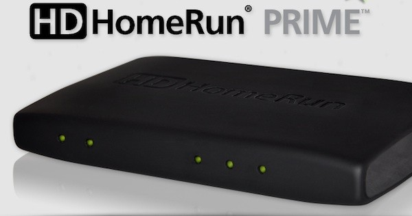 HDHomeRun Prime TV tuner passes CableLabs tests, available for preorder on Amazon