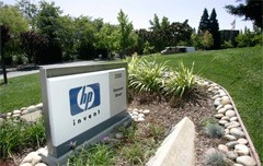 HP Releases 2011 Q2 Earnings Early