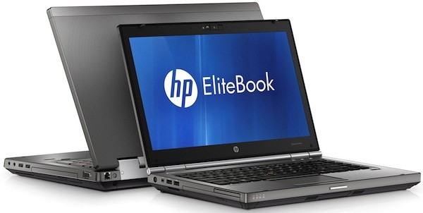 http://www.blogcdn.com/www.engadget.com/media/2011/05/hp-elitebook-04-12-2011.jpg