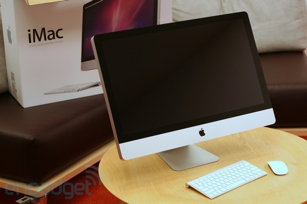 http://www.blogcdn.com/www.engadget.com/media/2011/05/imac-2011-05-09-600-11.jpg