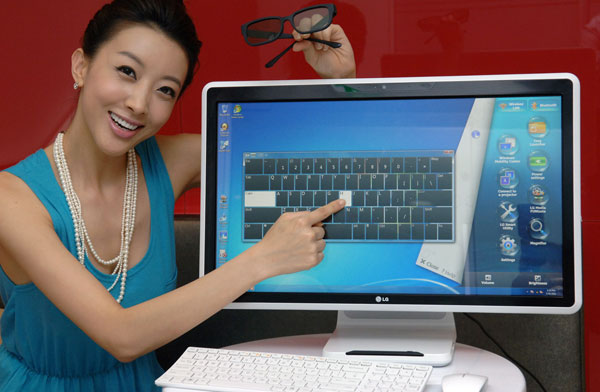 http://www.blogcdn.com/www.engadget.com/media/2011/05/lg-v300-lady-fingers-on-screen.jpg