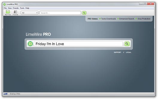 Limewire-settlement-05-13-2011