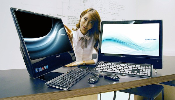 http://www.blogcdn.com/www.engadget.com/media/2011/05/samsung-electronics-with-excellent-use-of-space-launch-premium-in-one-pc-1.jpg