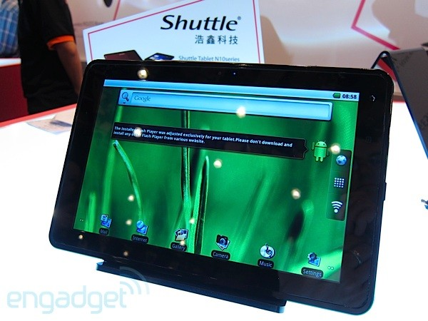 http://www.blogcdn.com/www.engadget.com/media/2011/05/shuttletabletscomputex11.jpg