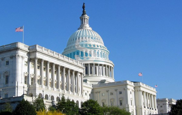 Skype gets Congressional approval, will help Representatives stay in touch with the common people
