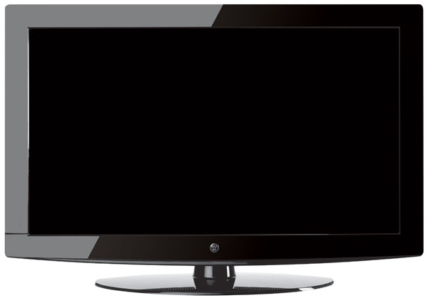 mitsubishi televisions reviews. Low cost television maker Westinghouse is all set to test waters in the hot