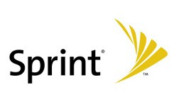 Sprint