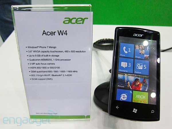 http://www.blogcdn.com/www.engadget.com/media/2011/06/acerw4windowsphoneatcomputex11.jpg