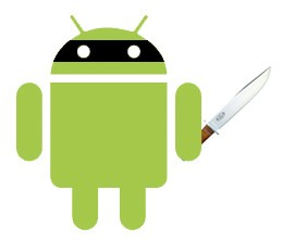 Mobile security researchers announce Android Malware Genome Project at IEEE
