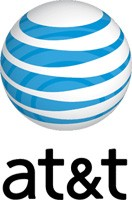 AT&T to Offer $50 Unlimited Prepaid Plan