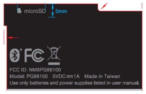 HTC Evo 3D walks its WiMAX by the FCC on the way to a date with Sprint
