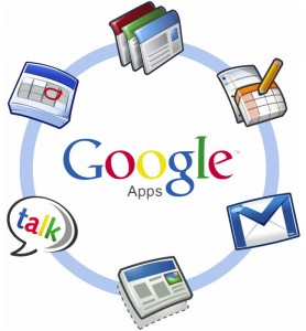 google apps 278x300 Google Apps discontinues basic package, asks new customers to pony up $50 per user for premium