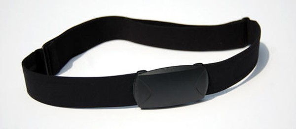 Heart monitoring belt marks Bluetooth 4.0 milestone, stops to rest for Bluetooth 4.0 phones