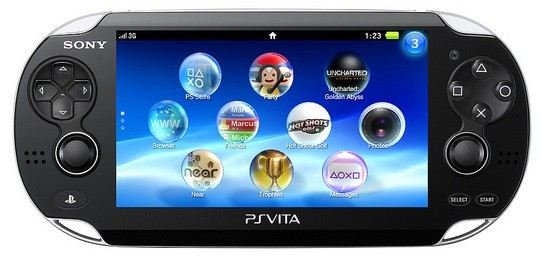 PS Vita kicks multiple accounts and in-game web browsing to the curb, disappoints FAQ lovers everywhere 