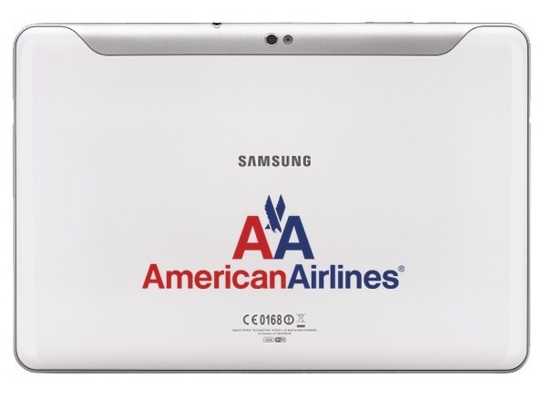 http://www.engadget.com/2011/06/13/samsung-galaxy-tab-spreads-wings-flies-to-premium-seats-on-amer/