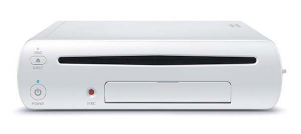 wii-u-console-only-600-1307468645-1307470326.jpg