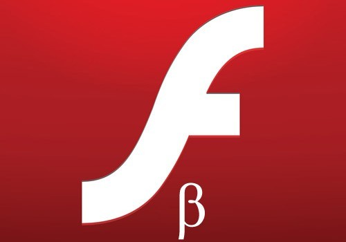 Adobe unleashes Flash Player 11 Beta for Desktops, now with 7.1 surround sound,adobe flash player update 2011,advance 2d and 3d rendering,32bit,64bit,h.264 encoding,mobile flash player,desktop flash player,free download latest verson,flash 11 beta free download,2012
