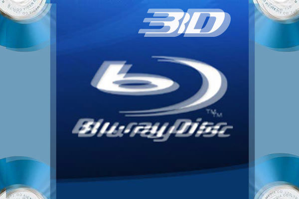 2011 07 15 blu ray3d 3.5 million 3D Blu ray discs sold in first year, half were bundled with hardware