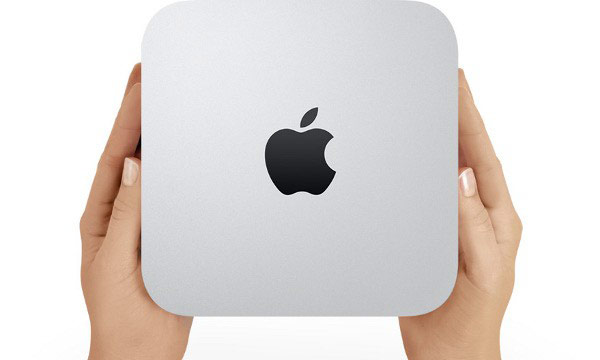 http://www.blogcdn.com/www.engadget.com/media/2011/07/7-20-2011macmini2.jpg