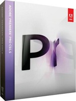 Adobe lures unhappy Final Cut Pro X users with half-price video editing tools