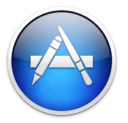 STUB Apple 5 gazillion apps now available in App Store