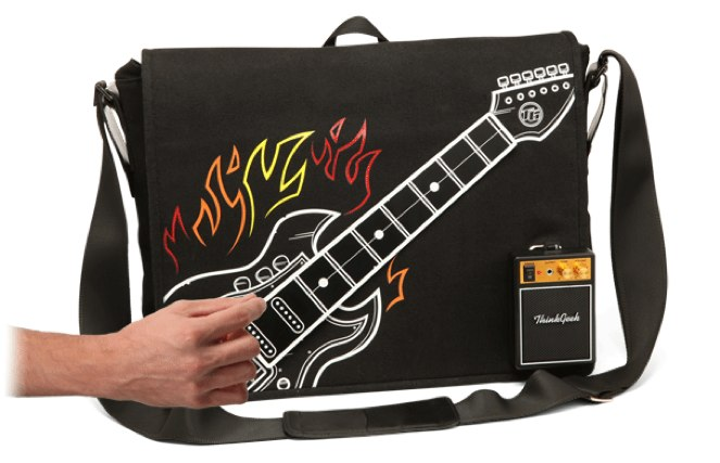 Dnp-think-geeks-electric-guitar-bag-holds-your-laptop-lets-you-rock-the-commute----engadget