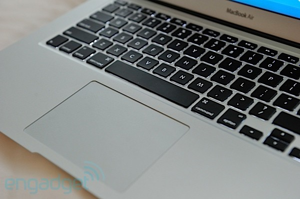 http://www.blogcdn.com/www.engadget.com/media/2011/07/macbookair2011-07-25-600-2.jpg