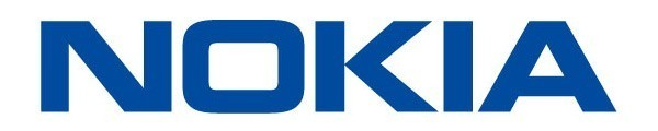 Nokia Q2 2011: operating profit down 44 percent since Q1, challenges prove 'greater than expected'