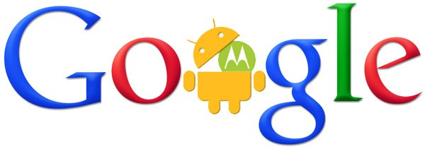 Google-Motorola