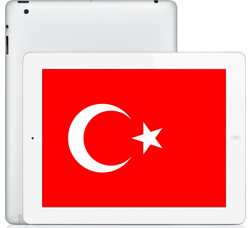 Apple, Microsoft meet with Turkish minister, may bid to supply 15 million tablets to schools