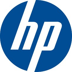 HP takes $8 billion hit