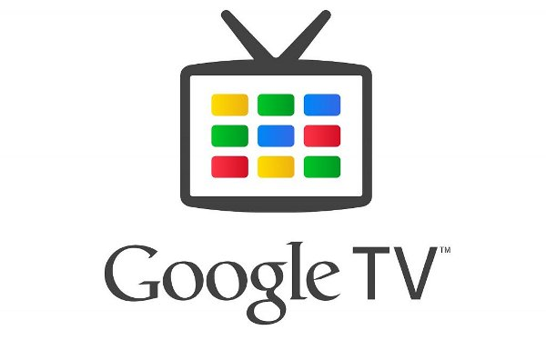 Google TV Coming to the UK in Next 6 Months